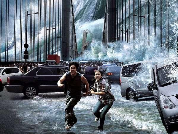 tsunami 2009 japan