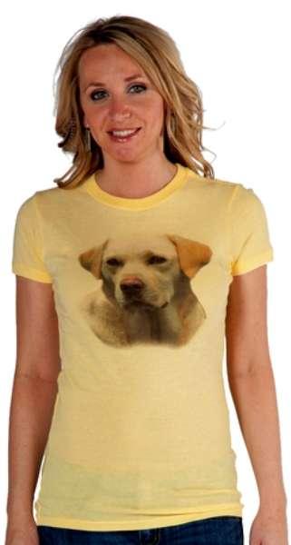 Hangover 2 Shirt  eBay