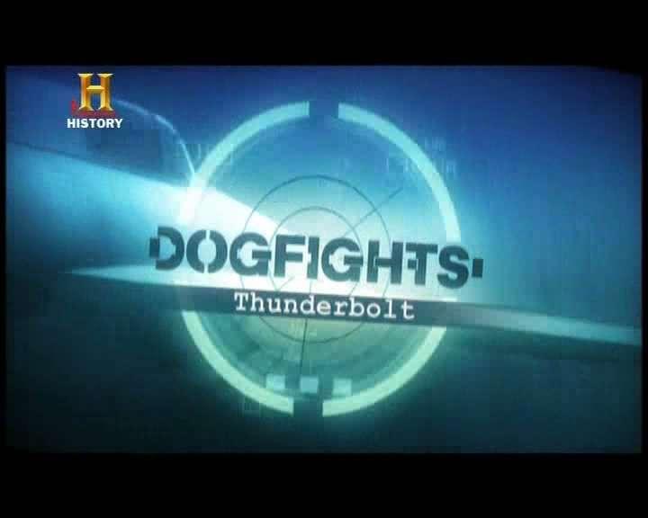 History Channel - İt Dalaşı Boxset 18 Bölüm DVBRIP Türkçe Dublaj