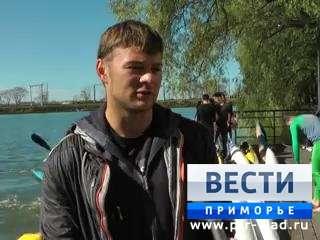 Иван Штыль