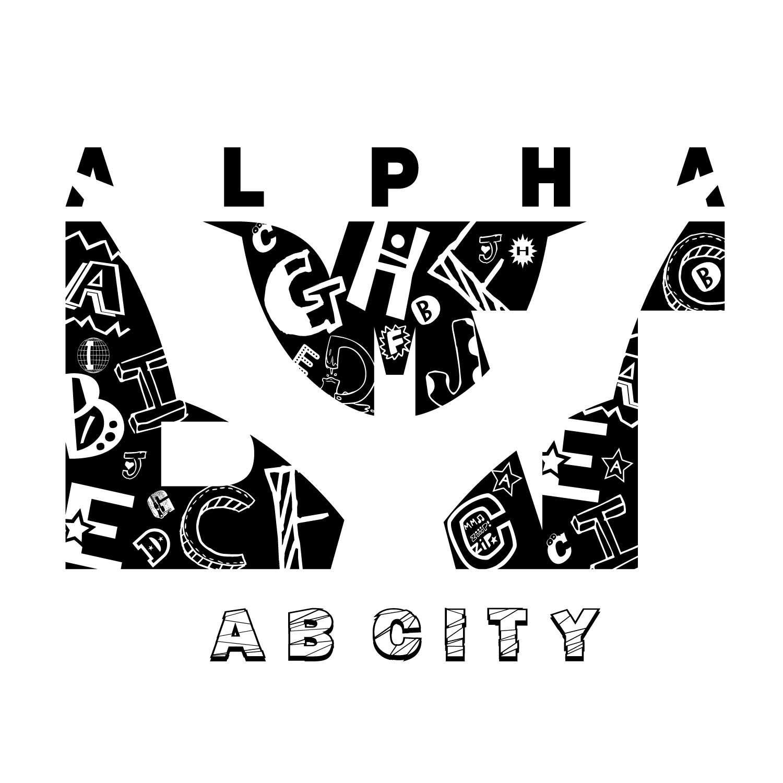 [Single] 알파벳 – AB City