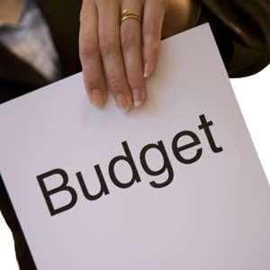 budget, budget government, perbelanjaan negara,
