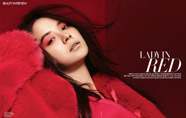 Good Pictures of song ji hyo xlxx